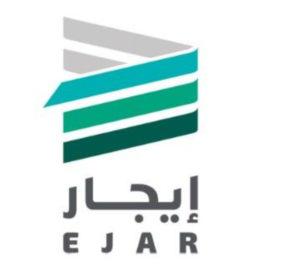 ejar-740x690-300x280